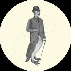 Giuseppe Monzo