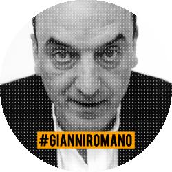 Gianni Roamno-19