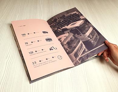 Palma brochure 04