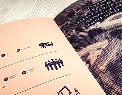 Palma brochure 05