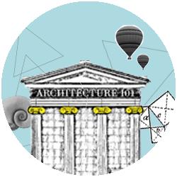 logo-architecture-1o1-02