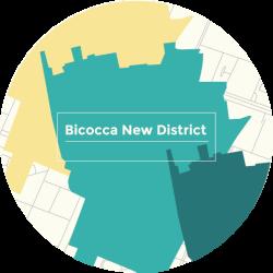 bicocca_new_district_LOGO2-01