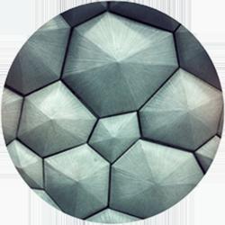 logo-ceramic-futures-02