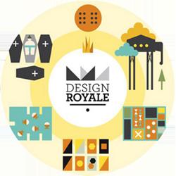 logo-design-royale-02