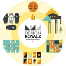 logo-design-royale-01