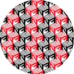 logo-new-frameworks-02