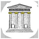 logo-architecture-1o1-01