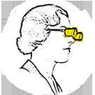 logo-design-1o1-01