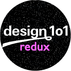 logo-design-1o1-redux-02