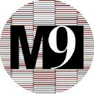 logo-m9-social-01
