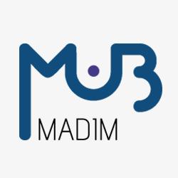 madimlogo25x25