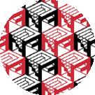 logo-new-frameworks-01