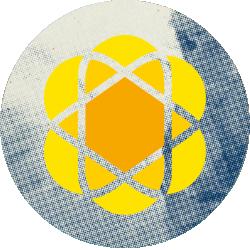 logo-palma-service-02