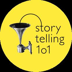 storytelling-1o1-copy