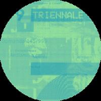 triennale-02