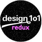 logo-design-1o1-redux-01