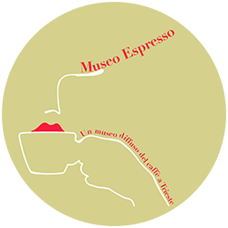 05_MuseoEspresso_main