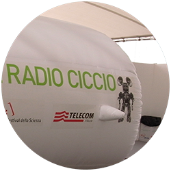 37_Radio_Ciccio_main