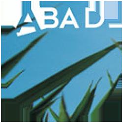 45_naba-design_main