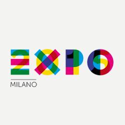 logo_expo