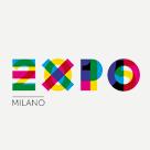logo_expo_22