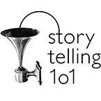 storytelling-1o1-logo-white-copy