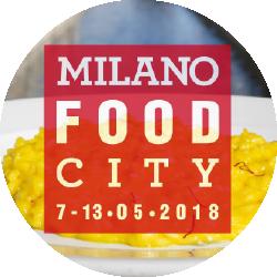 milano food youtube-01