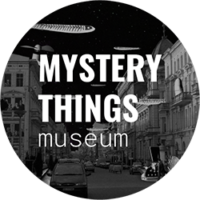 mystery things bubble-01